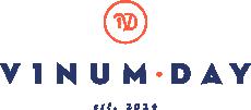 Logo VinumDay